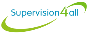 supervision4all logo